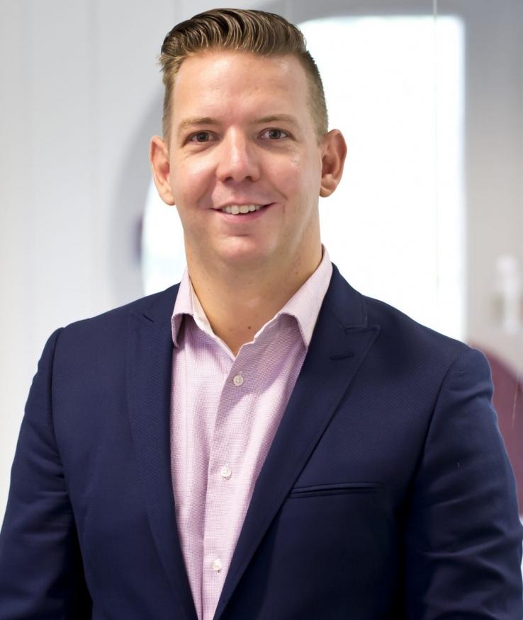 Mark van Os 05-2018 2